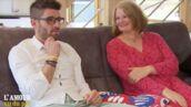 Aude et Emeric (L'amour est dans le pré 2018) complices : les fans adoreraient les voir en couple ! (VIDEO)