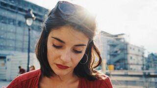 Mort d'Ariane Carletti : sa fille Eleonore Sarrazin pousse un coup de gueule sur Instagram