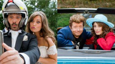 Les Mystères de l'amour (spoiler) : Fanny et Christian, Hélène et Nicolas… Les couples en danger dans les épisodes du 21 et 22 septembre