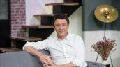 Exclu. Benjamin Griveaux : des résidences d'artistes, un incubateur de start-up... Ses projets pour l'Hôtel de ville de Paris (VIDEO)