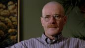 Insolite ! Un homme ressemblant fortement à Walter White de Breaking Bad est recherché par la police (PHOTO)