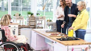 Le meilleur pâtissier : comment la production s'est-elle adaptée au handicap de Sophie ?