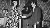 Grace Kelly et Rainier III de Monaco : l'histoire d'une rencontre
