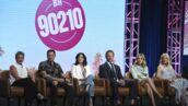 BH90210 : y aura-t-il une saison 2 pour la nouvelle version de Beverly Hills ?