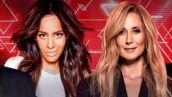 Lara Fabian coach de The Voice 9 : comment la production s'est pliée en quatre pour que la chanteuse accepte !