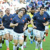 Coupe du monde de rugby 2019 : le calendrier complet du XV de France