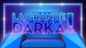Qu'est-ce que La grande darka, le nouveau divertissement de Cyril Hanouna sur C8 ?