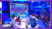 La Grande Darka : l'émission de Cyril Hanouna coûtera 10 fois moins chère que Les Terriens d'Ardisson ! (VIDEO)