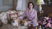 The Crown (Netflix) : découvrez le détail insolite qui va changer dans la saison 3