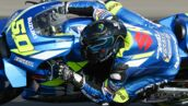 Programme TV MotoGP : sur quelles chaînes et à quelles heures suivre le Grand Prix de Saint-Marin à Misano ?