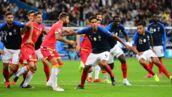 """Football : après sa bourde lors du match France/Albanie, le speaker du Stade de France avoue """"ne pas avoir dormi pendant deux jours"""""""