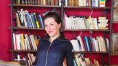 Anne-Elisabeth Blateau : on connaît la date de son audience