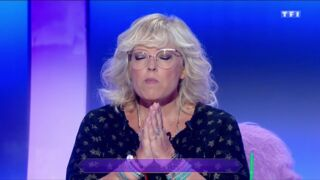 Laurence Boccolini rend un vibrant hommage à sa maman disparue