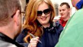 Adele : son divorce pourrait lui coûter très très cher !
