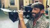Les Bracelets rouges sont de retour, la photo trop mignonne d'Arrow,…Les tournages de la semaine (PHOTOS)