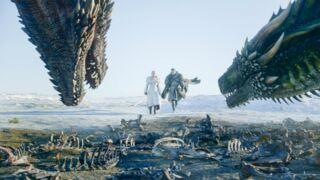 Game of Thrones : un deuxième spin-off autour des Targaryen