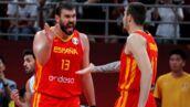 Mondial de basket : l'Espagne sacrée après avoir surclassé l'Argentine en finale !