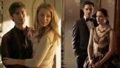 Gossip Girl : les acteurs de la série feront-ils une apparition dans le reboot ?