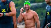 Scott Eastwood : le fils de Clint Eastwood sort ses beaux pectoraux au triathlon de Malibu ! (PHOTOS)