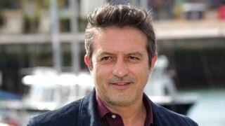 Demain nous appartient : Farouk Bermouga (Victor Brunet) réagit à l'intrigue sur le harcèlement