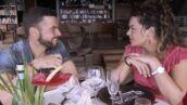L'amour est dans le pré 2018 : en vacances à la Réunion, Émeric retrouve Raoul... et son ex Laëtitia ! (PHOTO)