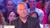 La Grande Darka (C8) : Laurent Baffie censuré ? Une blague de l'humoriste bipée à l'antenne (VIDEO)