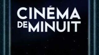 """Le """"Cinéma de minuit"""" en danger, une pétition lancée pour sauver l'émission de France 5"""