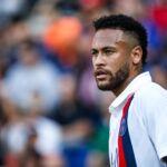 Ligue des champions : la suspension de Neymar réduite à deux matches