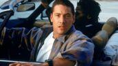 Speed (C8) : le drame personnel vécu par Keanu Reeves durant le tournage