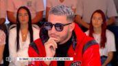 """Ému, DJ Snake rend hommage à sa mère qui l'a élevé seule et qui l'a """"laissé croire en ses rêves"""" (VIDEO)"""