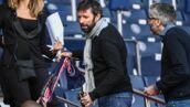 La chronique endiablée et très drôle de Julien Cazarre sur Neymar et les supporters du PSG (VIDEO)