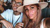 Dylan Thiry (La bataille des couples 2) est-il toujours en couple avec Fidji Ruiz ? Il répond !