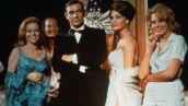 Opération Tonnerre (France 4) : qui est Ernst Blofeld, l'ennemi juré de James Bond ? (VIDEO)