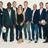 Coupe du monde de rugby 2019 : émissions, diffusion, consultants... découvrez le dispositif complet de TF1 !