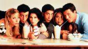 Friends : reboot, réunion ? Les créateurs de la série disent tout