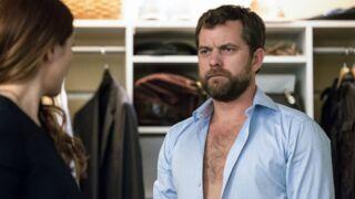 The Affair (Canal+) : le destin de Cole (Joshua Jackson) révélé dans la saison 5