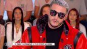 Pourquoi DJ Snake porte-t-il (presque) toujours des lunettes de soleil ? Il répond... (VIDEO)