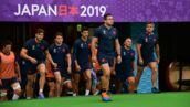 Coupe du monde de rugby 2019 : à quelle heure et sur quelle chaîne suivre l'entrée en lice de la France face à l'Argentine ?