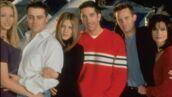 Friends fête ses 25 ans : 5 secrets à connaître sur la série