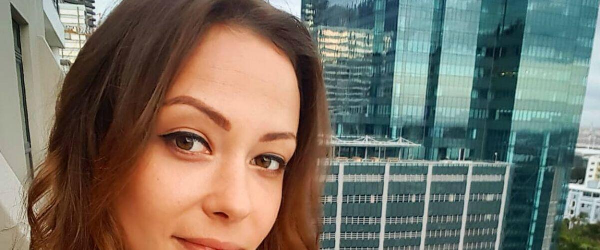 Dounia Coesens : ce que vous ne saviez peut-être pas sur la comédienne