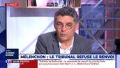 """Thierry Moreau révèle avoir été perquisitionné : """"Il y avait six policiers, tous armés"""""""