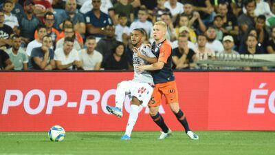 Programme TV Ligue 1 : OL/PSG, Rennes/Lille, OM/Montpellier... horaires et chaînes de la 6e journée