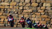 Programme TV MotoGP : sur quelle chaîne et à quelle heure suivre le Grand Prix d'Aragon ?