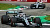 Programme TV Formule 1 : sur quelle chaîne et à quelle heure suivre le Grand Prix de Singapour ?