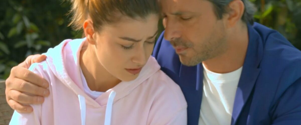 Les Mystères de l'amour (spoiler) : Fanny et Christian, Hélène et Nicolas… Les couples en danger dans les épis
