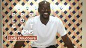 Ladji Doucouré : sa plus belle victoire, son idole sur le circuit, l'objet qu'il ne donnerait jamais à un fan… l'ex-champion d'athlétisme joue les Prolongations (VIDEO)