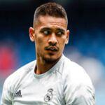 Football : critiqué après son selfie tout sourire lors de la défaite du Real Madrid, son nouveau club, Alphonse Areola présente ses excuses