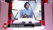 Balance ton post : Cyril Hanouna règle ses comptes avec Charlize Theron (VIDEO)
