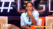 La Grande Darka : découvrez pourquoi Nagui n'a plus jamais invité Amel Bent (VIDEO)