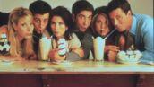 Friends fête ses 25 ans : découvrez qui de Ross, Rachel, Joey, Monica, Phoebe ou Chandler est le personnage principal de la série !